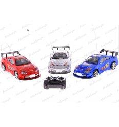 Soprt Racer GTR