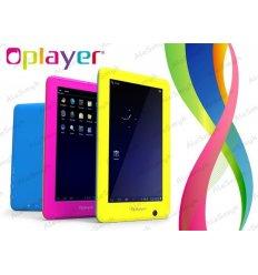 Tablet dla dzieci 7cali Android Gry WIFI Kamera