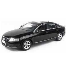 Audi A6l - na licencji Audi 1:14