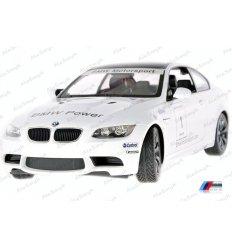 BMW M3 Serii Coupe licencja BMW 1:14