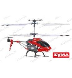 Helikopter syma s107n
