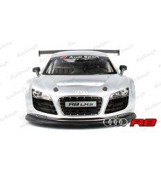 Audi r8 licencjonowany rastar