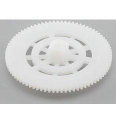 Main Gear - Zębatka Odbierająca Do Silnika Głównego Heng Long HL3922-25