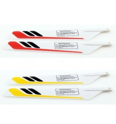 Main Blades - Łopaty / Pióra Heng Long HL3922-02