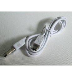 Kabel USB - Micro USB Kc0061