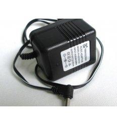 Zasilacz Ładowarka 7.2V 250mA Kc0054