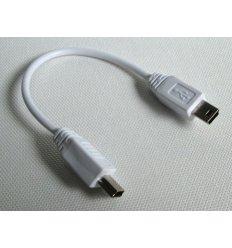 Kabel Micro USB Kc0062