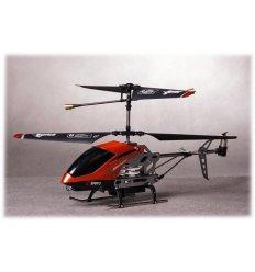 TopHeli TH6300 Mission Cam - śmigłowiec z kamerą