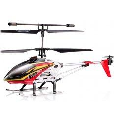 Helikopter Zdalnie Sterowany Syma S37 3ch 2,4GHz