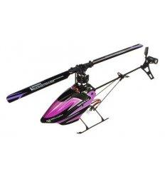 4ch Helikopter WLTOYS V944 2,4GHz LCD USB
