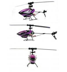 4ch Helikopter WLTOYS V944 2,4GHz LCD USB Przecena