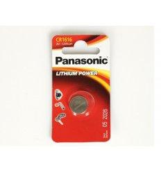 Bateria Litowa Panasonic CR1616 3V