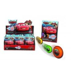 Opnki Koła Cars Wheelies Cars 2 Disney Pixar Simba