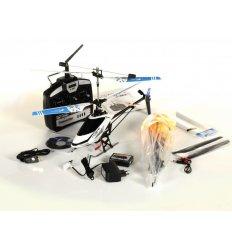 RC Helikopter ESky E020