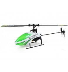 Helikopter 2,4Ghz Wl Toys V988 4ch Sport Przecena